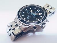 AliExpressと腕時計 - 伏せ字だらけ~よもやま時計ブログ~