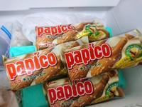 papico - NATURALLY