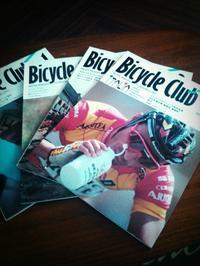 Bicycle Club - 出窓工房 -Demado Works-