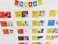 アトリエマルシェ 出展者のご紹介 - 大阪の絵画教室 アトリエTODAY