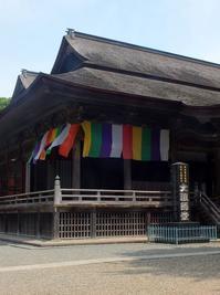 中山法華経寺の風景 - はーとらんど写真感