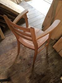 初夏 - 家具工房モク・木の家具ギャラリー 『工房だより』