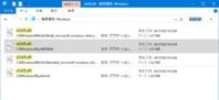 Windows10で古いゲームが重いというお話(d3d9.dll) - xellossの「人生ソロプレイ日記」