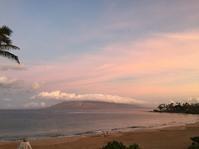 ハワイ旅行の計画 - 肉じゃが日和