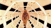 2001年宇宙の旅 - d.d.mediA