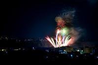 """リバーサイドフェスティバル in ASARI2017 - ときどきの記 by 小樽の出版社""""ウィルダネス""""のブログ"""