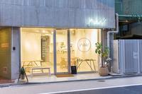 AWAJI cafe&gallery(淡路町・御茶ノ水)アルバイト募集 - 東京カフェマニア:カフェのニュース