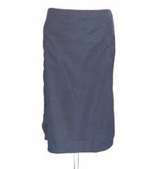 プラダPRADAのスカート0805 - ヴィンテージ・クローズ0324