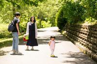 おしゃまさん - YUKIPHOTO/平松勇樹写真事務所