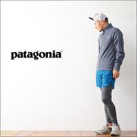 patagonia [パタゴニア正規代理店] MEN'S CAP TW BOTTOMS [43687] メンズ・キャプリーン・サーマルウェイト・ボトム MEN'S - refalt blog