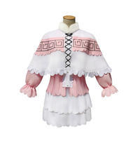 コスプレレディースファッション人気商品 - コスプレ衣装 通販ショップ