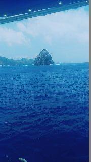 よーやくアップしました・・・。 - 沖縄生活@漫画×時々ダイビングと経営