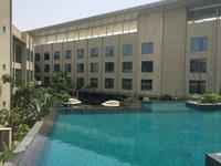 観光都市ジャイプールの定宿ホテル。 - インドに行きたい