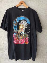 お勧めTee - TideMark(タイドマーク) Vintage&ImportClothing