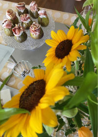 【イタリア料理】夏のアンティパスト祭 - casa del sole
