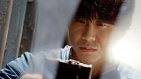 「契約の男」「ライブショック」~2015年のKBSドラマスペシャルから - なんじゃもんじゃ