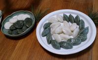 9月の韓国伝統餅レッスンのお知らせ - 美味しい韓国 美味しいタイ@玄千枝クッキングサロン