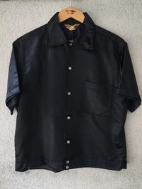 Black Lizard Pattern - TideMark(タイドマーク) Vintage&ImportClothing