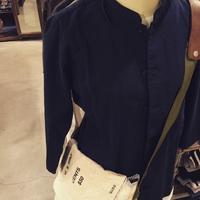 [8月9日(水):店舗営業のお知らせ] - AUD-BLOG:メンズファッションブランド【Audience】を展開するアパレルメーカーのブログ