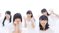 うみぽすグランプリ2017のアイドルグループ「神宿」 - ありがとう