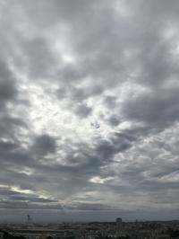 満月で月蝕。 - プランテプラネットのブログ。ここからもうちょっと