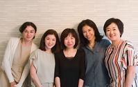 週末3日間セミナー講師つとめました - 篠田恵美 ブログ 宝石に願いを