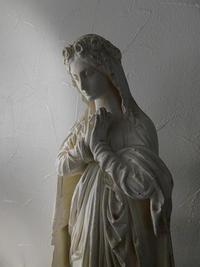 平和を祈る - 瑠璃色古雑貨店