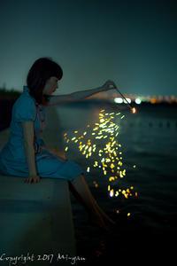 instagram - naco #126 - Mi-yan's PHOTO LIFE blog [PORTRAIT]