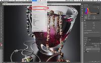 CMYKデータをCameraRawで再調整 - Lightcrew Digital-Note