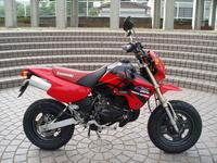 KSR-1旅立ち - 大阪府泉佐野市 Bike Shop SINZEN バイクショップ シンゼン 色々ブログ