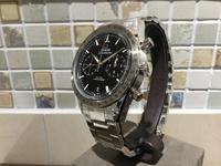 オメガ スピードマスター57 - 熊本 時計の大橋 オフィシャルブログ