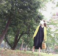 服 - ~Have a lovely time~