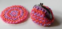 一見の価値     Worth seeing - 糸始末な日々         Thread&Yarn Handing Days