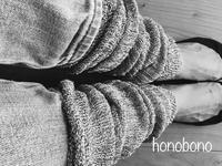 睡眠時の冷房による冷え、乾燥対策に私が実践している3つの方法 - 天然酵母パン教室  ほーのぼーの