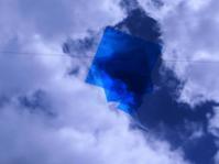 青い音 - 時色