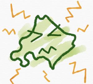 北海道は再び緊急事態宣言!もちろん積極的に巣ごもります! - MUTSUぼっくり