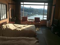 今こそ日田に行こう!まるでレストラン?真夏の鵜飼ショー付屋形船の魅力 - 噂のさあらさんのブログ
