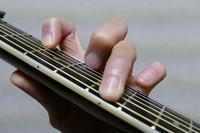高額ギター購入への長い道のり その20【 さらば、政田ギター 】 - Kamakura Guitar