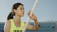 「アルジェンタを探して」「ある兄弟の夏」~KBSドラマスペシャル2015~ - なんじゃもんじゃ