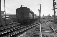DF50形電気式機関車の話 - 鉄道ジャーナリスト blackcatの鉄道技術昔話