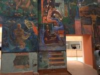 ザルツブルクへの旅(12) - 明日への日記