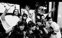 KornのBrian 'Head' WelchがBabymetalにゲスト出演 - 帰ってきた、モンクアル?