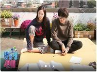 三つ色のファンタジー 君の恋愛実験 - 韓国俳優DATABASE