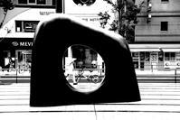 Snap No217 - MASIなPhoto Life
