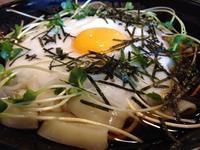 暑い日の冷たい麺 - 四代目志賀社長のブログ