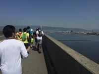 神戸50kラン - My ブログ