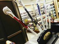 【Pasotti】高級ハンドメイドシューホーン「パソッティ」入荷しました - シューケアマイスター靴磨き工房 銀座三越店