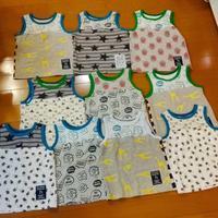 ハンドメイドの難しさ - どこまで出来るかハンドメイド子供服。