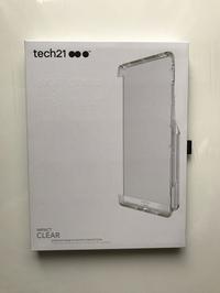 iPad Proのケース - 毎日が思い出…
