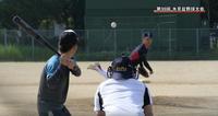 Mr.盆野球 - BLOG  ホージャな人々(編集部編)